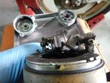 S君号セルモーター修理 (6)