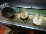 CB400F国内408ccCP20号機イグニッションキースイッチ接触不良 (4)
