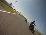 FUN&RUN 2-Wheels 20120428予選ベストショット (19)