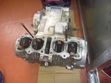 まっきーレーサー用エンジンベース