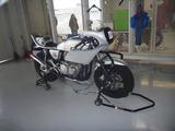 160212鈴鹿ROC (3)