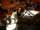 Z50Z電装系不良修理 (1)