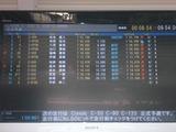 ファン&ラン2011決勝前 (2)