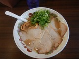 200311昼食は天一で (2)