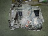京都K様CB400用不足純正部品入荷210104 (1)
