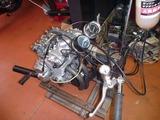 398エンジン火入れ121215 (9)
