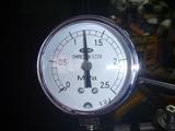 まっきーレーサー号実圧縮圧力#2 (2)