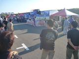第三回淡路島バイクフェスタ (3)