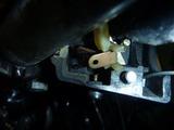 オールドタイムフォアセルボタン交換 (3)