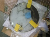 ウエットブラストガラス交換 (4)