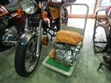 三代目号エンジンメンテナンス190520 (15)