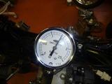 1号機実圧縮圧力130406 (1)