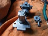tanji号イグニッションキーボックスシャッター修理 (8)
