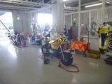 160416FUN&RUN! 2-Wheels (12)