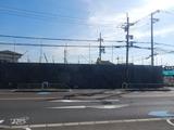 CP前店舗解体201105 (1)