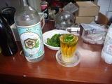 モヒート (3)