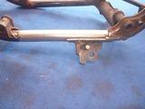 ランチ号フレーム修理完了 (1)