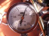 1号機実圧縮測定 (1)