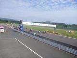 九州鉄馬レースサプライズ応援ツアー (26)