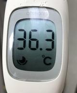 170202のお熱