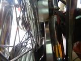 名古屋AK号ブレーキパットA交換 (4)