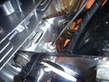 H号テンプメーターと押しボルト (1)
