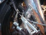 速度センサー破損からの修理 (4)
