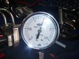 160317CPレーサー1号機実圧縮圧力測定 (4)