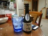 滋賀の地酒最終ラウンド (1)
