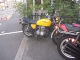 150824の黄色い君 (1)