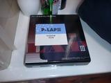 P-LAP3