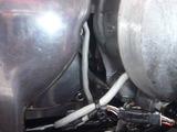CP1号レーサーエンジンブロークン (2)