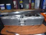 398コンプリートエンジンシリンダー測定 (3)