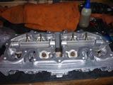 500cc化ヘッド修正完了 (1)