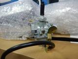 モンキーZ50J用社外部品入荷 (1)