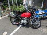 名古屋K号車検その他のご相談 (1)