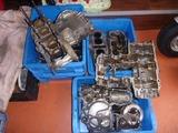国内408エンジン再生計画始動 (1)