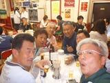 ランチ号納車記念祝賀会 (5)