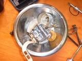 発電機キャブOH (4)