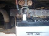 CP営業車バッテリー交換 (7)