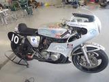 2013 FUN&RUN! 2-Wheels CLASSIC C-350C-500C-OPEN (5)