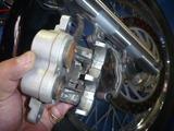 DS4車検整備2014 (4)