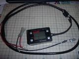 500cc化車両デジタルJG (1)