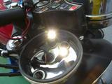 LED試作その3 (1)