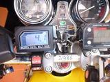 1号機油圧センサー交換 (3)