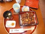 炎暑サバイバル鰻ツーリング (11)