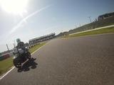 FUN&RUN 2-Wheels 20120428予選ベストショット (11)