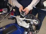 2013 FUN&RUN! 2-Wheels CLASSIC C-350C-500C-OPEN (31)