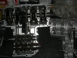 398エンジン整備 (3)
