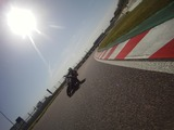 FUN&RUN 2-Wheels 20120428予選ベストショット (22)